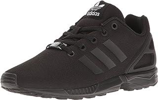 Funeral Avanzar principio  Amazon.es: adidas zx flux: Zapatos y complementos