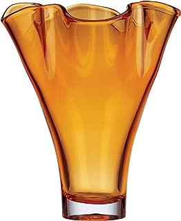 Best lenox organics ruffle vase Reviews