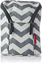 insulated cooler bags for breast milk