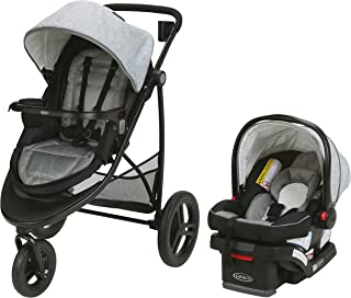 Best baby car seat and stroller graco Reviews