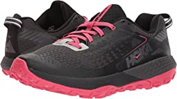 Hoka One One Speed Instinct 2