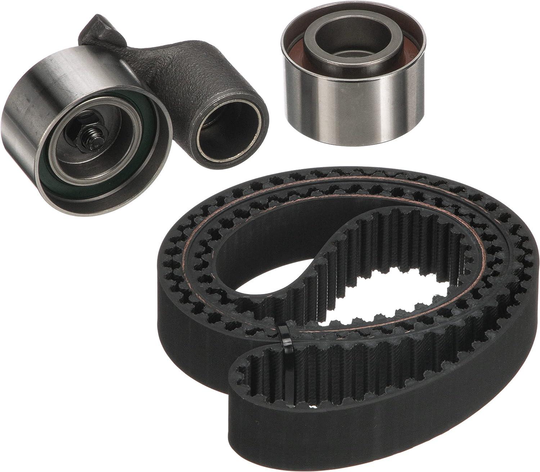 Gates TCK286 PowerGrip Premium In a popularity Cheap SALE Start Component Belt Kit Timing