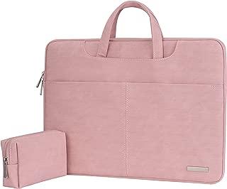 Laptop Bag Turquoise LG2002
