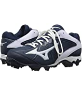 Mizuno - 9-Spike® Advanced Finch Elite 2