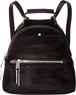 Geel Small Backpack