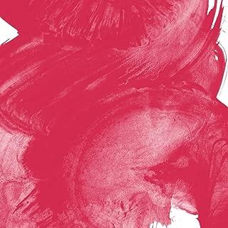 Sennelier Watercolour Whole Pan S3 - Carmine (635)