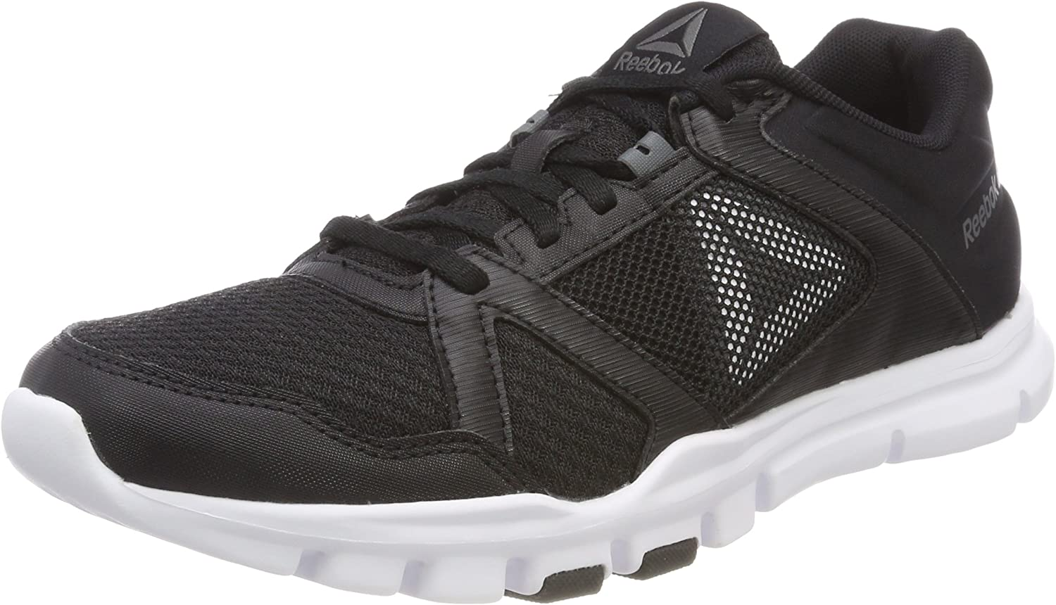 Reebok Men's Bs9882 Fitness shoes