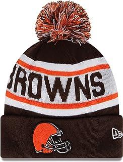 495cb88c6 NFL New Era Biggest Fan Redux Knit Beanie with Pom