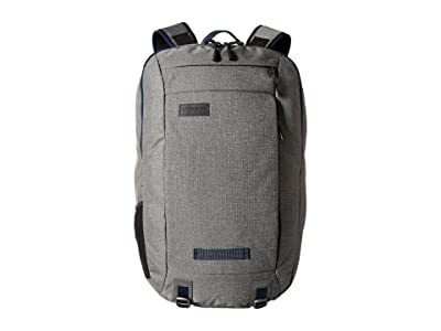 Timbuk2 Command Pack (Midway) Backpack Bags