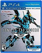 Zone of the Enders: 2nd Runner Mars