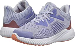 adidas Kids - Alphabounce Beyond (Toddler)