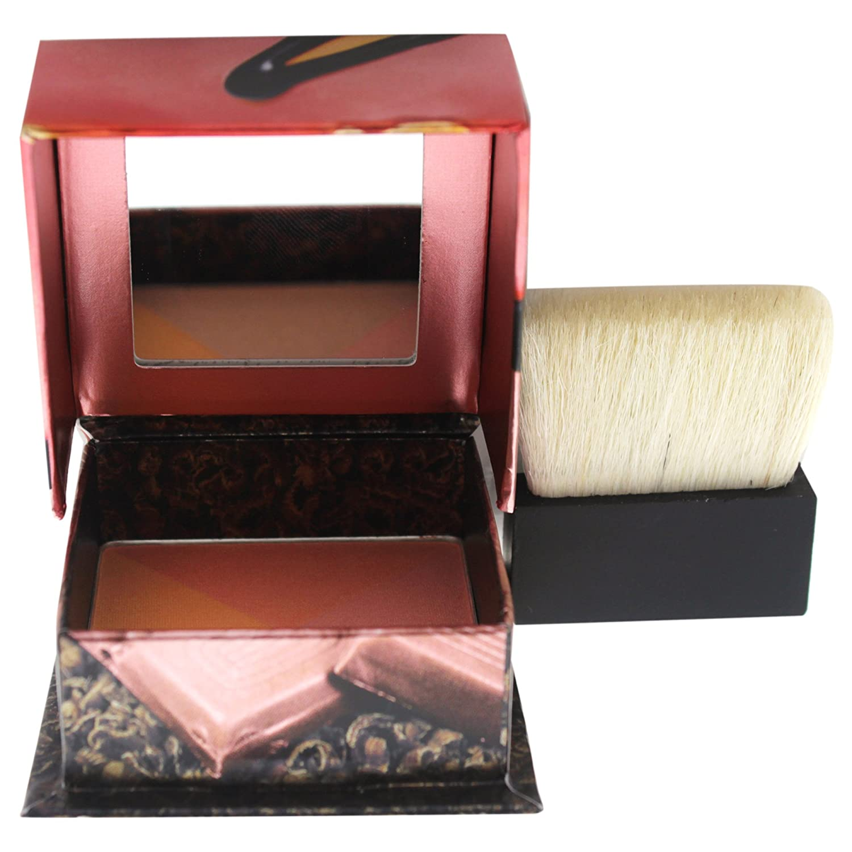 Save money Benefit Limited price Cosmetics Sugarbomb
