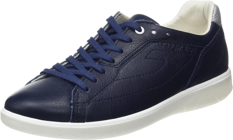 TBS Women's Oxygen C7 Multisport Outdoor shoes, bluee