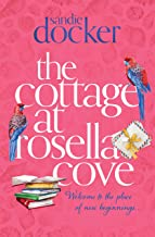 The Cottage at Rosella Cove (English Edition)