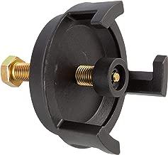 OEMTOOLS 25264 GM Harmonic Balancer Puller