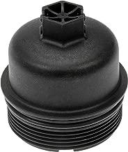 Dorman 917-066 Oil Filter Cap