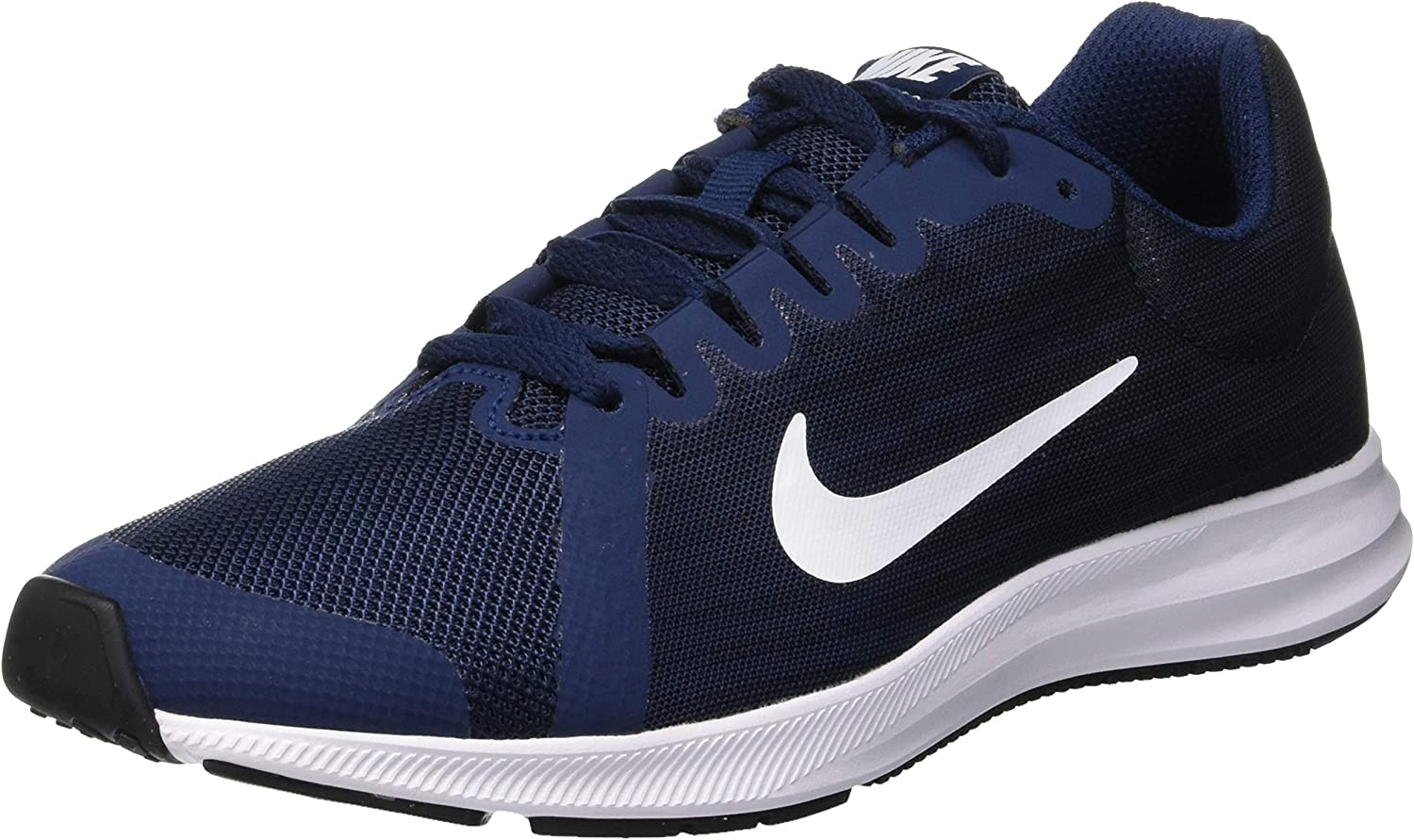 Nike Downshifter 8 (gs) Big Kids 922853400