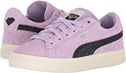 Puma Kids - Suede Diamond (Little Kid)