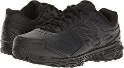 New Balance Kids KX680v3 (Little Kid/Big Kid)