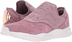 Reebok Lifestyle - Furylite Slip-On FBT