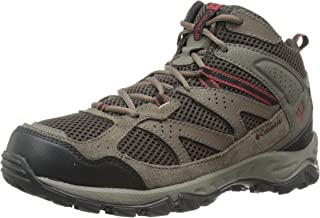 d51171a9d8a Amazon.com: Columbia - Outdoor / Shoes: Clothing, Shoes & Jewelry
