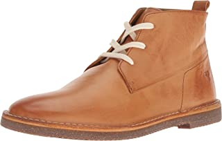 Best trask men's brady chukka boot Reviews