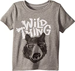Wild Thing Bear Crusher (Toddler)