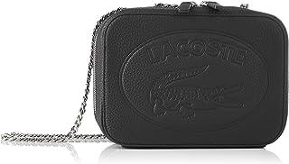 Lacoste NF3391NL, Crossover Bag Femme