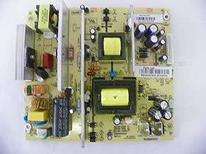 Rca RE46HQ1640 Television Power Supply Board Genuine Original Equipment Manufacturer (OEM) Part