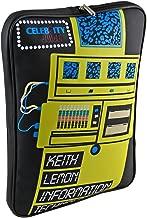 Celebrity Juice Keith Lemon Information Technology Laptop Sleeve