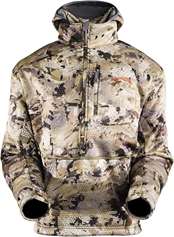 Best Cold Weather Hunting Gear: thetenthub