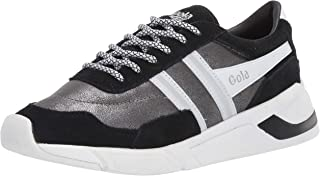 Gola Women's Eclipse Spark Trainers