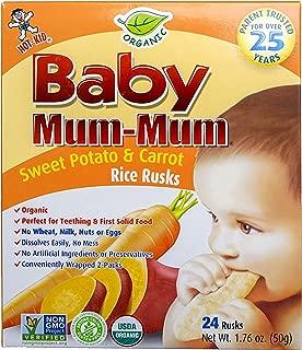 mum loves baby