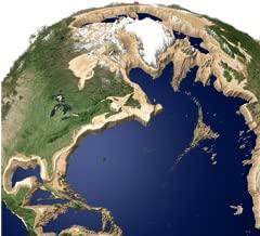 Elevation Earth