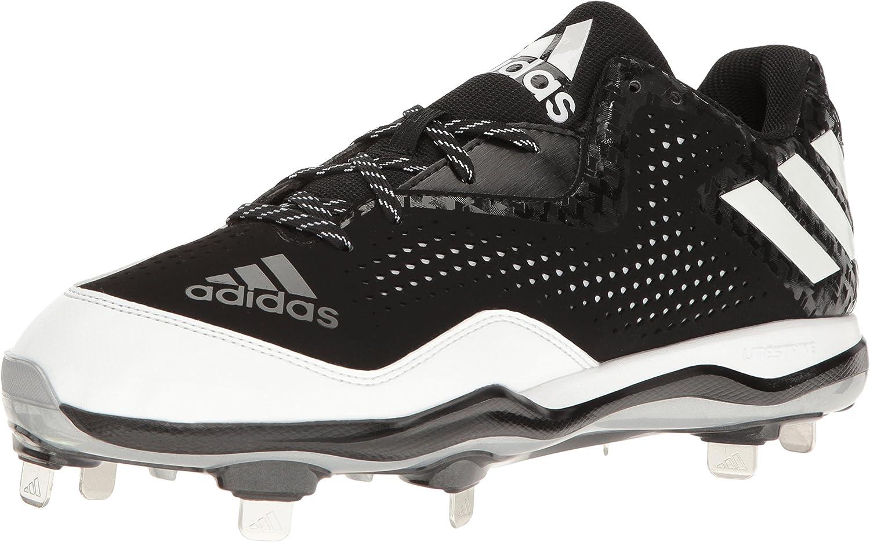 Max 89% OFF adidas Men's Freak X Shoe Mid gift Baseball Carbon