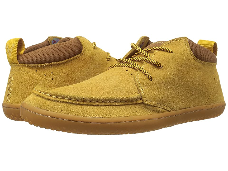 Vivobarefoot Drake (Light Tan) Men