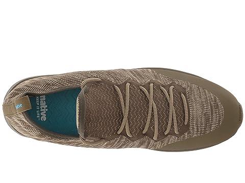 Shoes Ap Native Proxima Jiffy Blackutili Green vABxwq in
