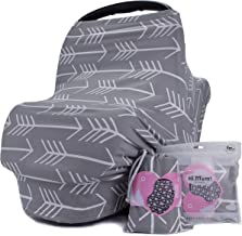 car cover usa seat covers