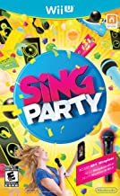 $20 » SiNG Party with Wii U Microphone