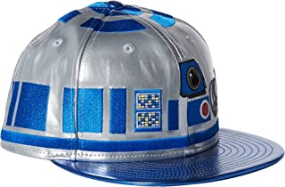 Best new era r2d2 Reviews