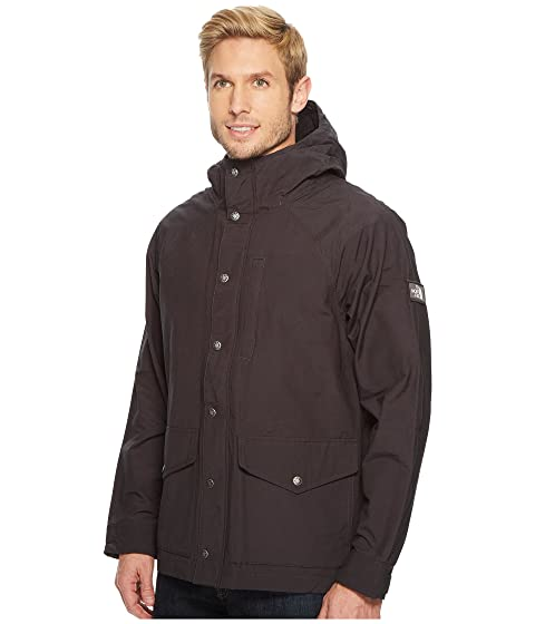 642b7919ba6 The North Face Waxed Canvas Utility Jacket | 6pm