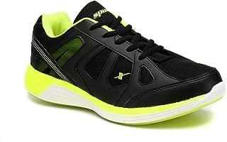 Sparx Men SM-317 Sports Shoes