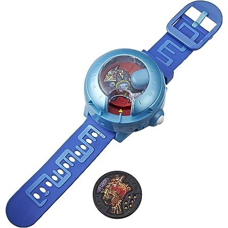 Yokai- Watch S3 La Orologio Modello U, C1651
