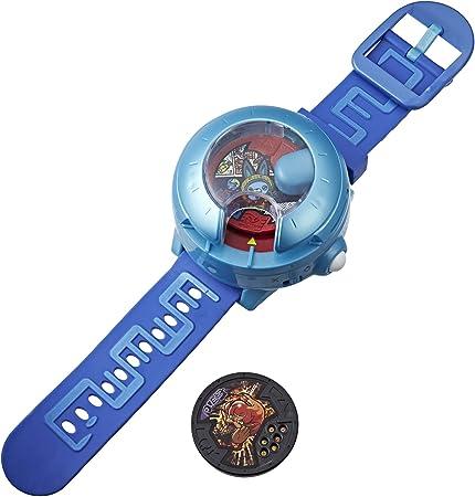 Yokai Watch S3 La Reloj Modelo U C1651
