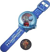 Yokai- Watch S3 La Reloj Modelo U, C1651