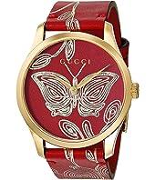 Gucci - G-Timeless - YA1264054