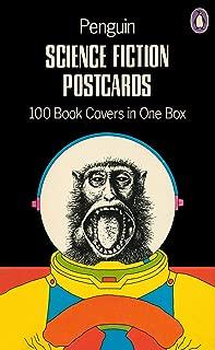 Best marvel comics postcards Reviews