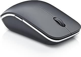 Dell WM524 Radio Transfer, PC Mouse, PC/Mac, 2-Ways