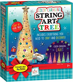 Best string art winter Reviews