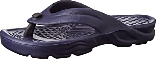 Gliders (From Liberty) Women's Slippers